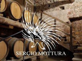 blog-deg-sergiomottura