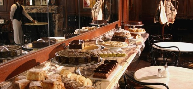 cafe_sabarsky_pastries.jpg